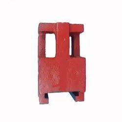 Cylinder Bracket