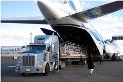 Cargo Management Application
