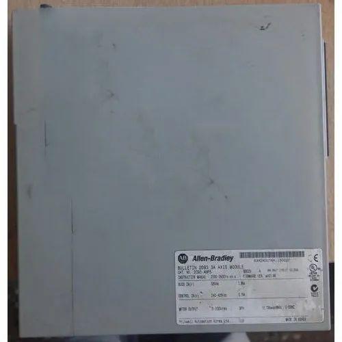 Indian Electric And Power Control Inc Vadodara