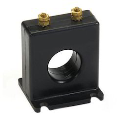 Relay Current Transformer