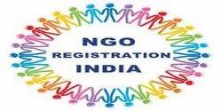 Proprietorship New company registration NGO Registration