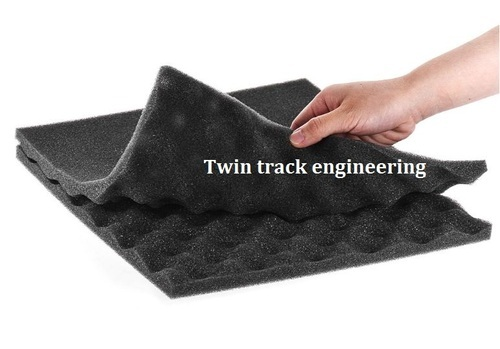 Acoustic foam - Fabric Acoustic Wall Panel Manufacturer from
