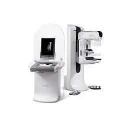 2D Selenia Dimensions Mammography System