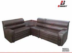Designer Sofa MA1002