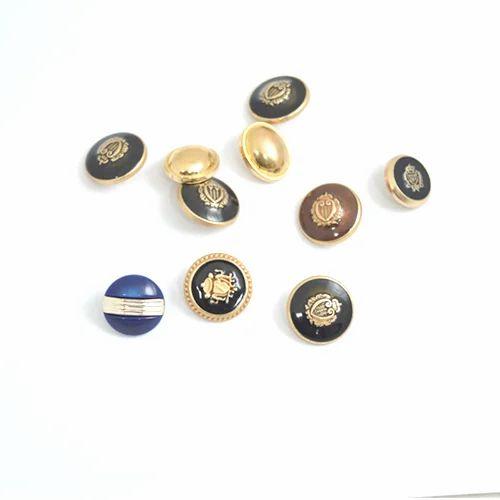 8ad51c5021 Shirt Button