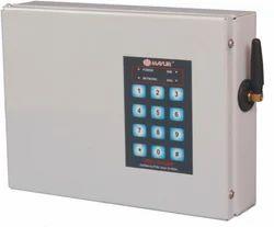 Standalone GSM Dialer