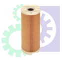 Mann Filter for Agie Charmilles H15.190/16