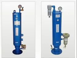 Point Of Use Compressed Air Dryer