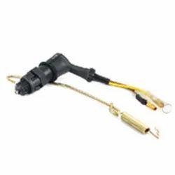 SW-0507H Brake Switch - Rear - With Wire