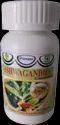 Ashwagadha 60 Capsule