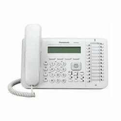 KX-DT543 Panasonic  Standard Phone