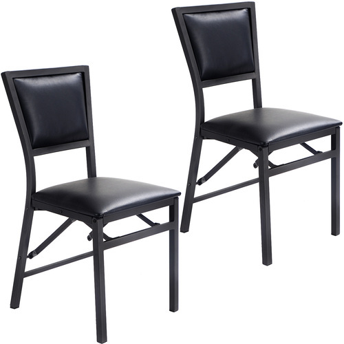 Larry Chair