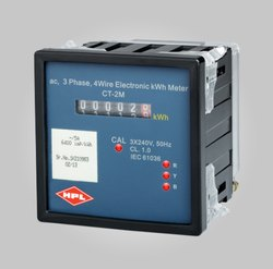 CT2M Digital Energy Meter