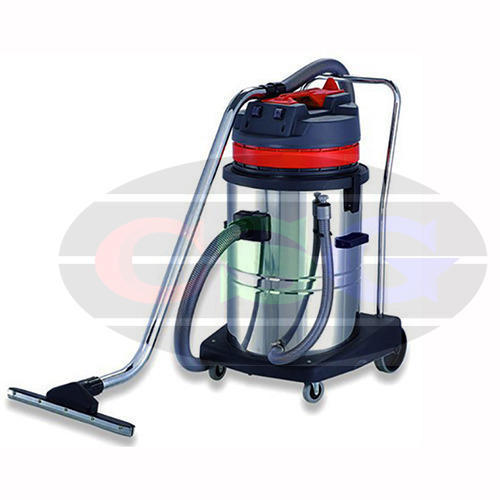 Industrial Vacuum Cleaner At Rs 10000 Unit
