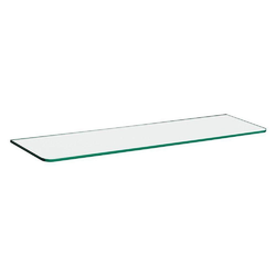 Unbreakable Tempered Glass Sheet