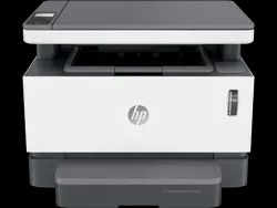 HP Neverstop Laser Printer 1200w