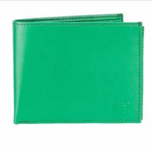 MP-100-GR1 Green Men Wallet 0a577ecad