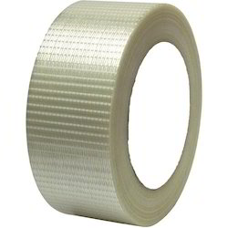2 Inch Cross Filament Tapes, Usage: Binding