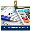 Business GST Consultancy Service