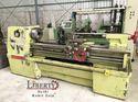 Colchester Mascot 1600 Lathe Machine