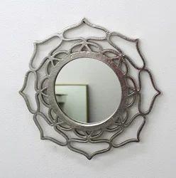 Wall Decorative Hanging Mirror