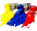 Fine Pigment Paste