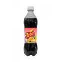 Bonvento Carbonated Soft Drink