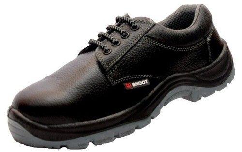 Midas Pu Safety Shoes