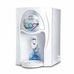 Godrej Azura RO Water Purifier, Capacity: 5-10 L