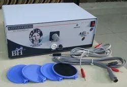 Iontophoresis Machine HYPERHIDROSIS