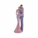 Couple Figures