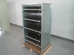 SLG Load Resistor