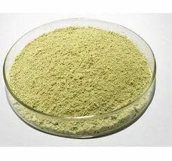 Powder Extract