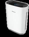 Honeywell Room Air Purifier