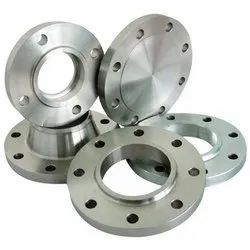 Incoloy Alloy 20 Flanges