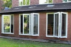 Upvc Windows Repair Services, in Delhi