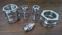 Stainless Steel 2C/IIC Cable Gland