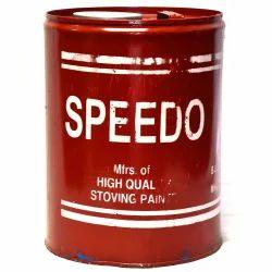 Speedo Pink Wood Primer
