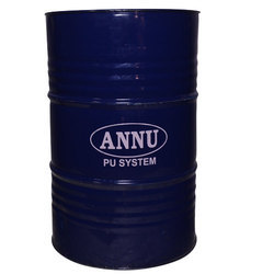 Annu Industrial Grade Polyurethane Rod Material, 25, 50 Kg