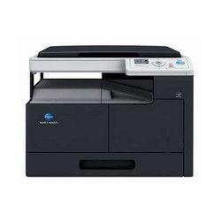 Bizhub 165E Konica Minolta Photocopy Machine
