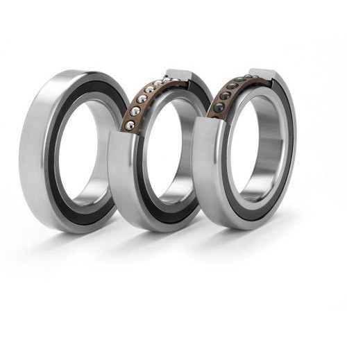 High Precision Bearings at Rs 15/piece | High Precision Bearings | ID:  20107090588