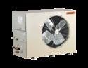 Hitachi 4.0 Tr Split Ductable Air Conditioner Toushi Series