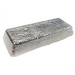 Tin Based Pewter Alloy