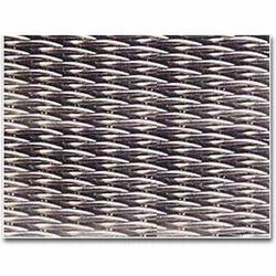 Steel Dutch Wire Mesh