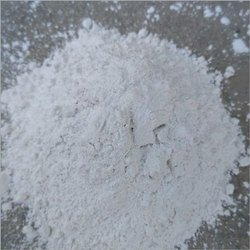 White Soap Stone Powder, Grade: Industrial Grade, Packaging Size: 25 And 50 Kg