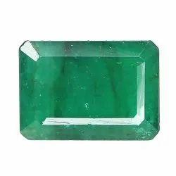 Natural Brazil Emerald