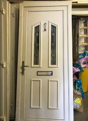 Used PVC Doors - Second Hand PVC Doors Latest Price, Manufacturers