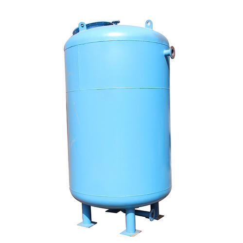 Water treatment plant pool filtration plant waste water - Swimming pool water treatment plant ...