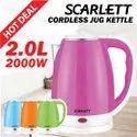 Scarlett Electric Kettle