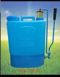 Agricultural Spray Pump